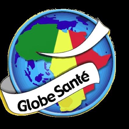 Globe Santé