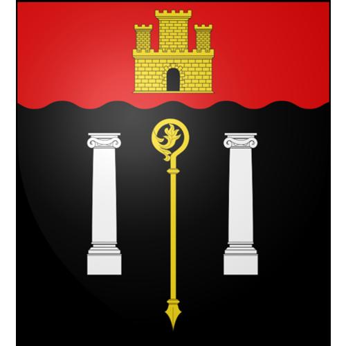Commune de Savigny L'Evescault