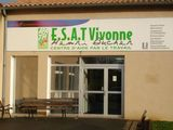 ESAT Vivone