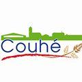 Commune de Couhé