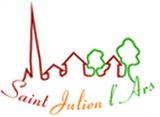Commune de Saint Julien l'Ars